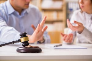 Lawyers Discuss Challenges Posed by Cryptocurrencies During Divorce