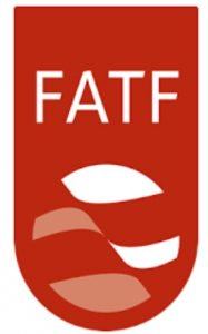 35 Countries, EU and FATF Agree to Revise Global Cryptocurrency Standards