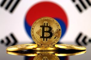 Korea Investigates 20 Public Companies for Using Crypto Claims to Boost Share Prices