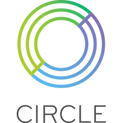 Circle-Poloniex Deal Presages the Future of Cryptocurrency Exchanges