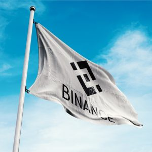 Binance to Invest $15 Million in Bermuda as Crypto Regulations Advance