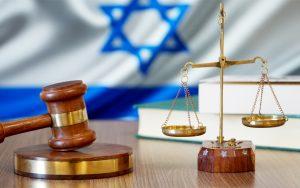 Israeli Bitcoin Mining Company Sues Bank for Closing Its Account