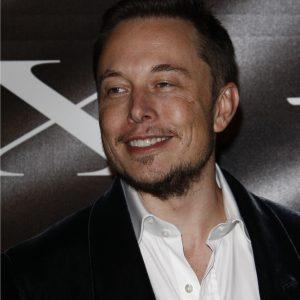 Bitcoin in Brief Monday: Elon Musk Takes on Bitcoin Bashing Warren Buffett