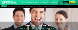 Canadian Regulator Warns Investors of Five Cryptocurrency Firms
