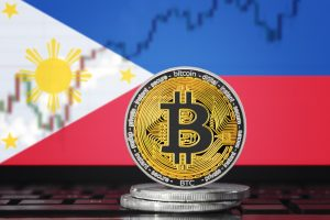 Exchanges Round-Up: Coinbundle Approved for Licensing in PH, MAS to Review Exchange Regulations, Okex Suspends Withdrawals