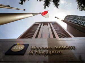 Singapore Warns Eight Unauthorized Token Exchanges