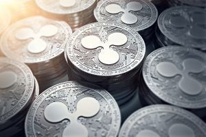 Ripple Sued for Alleged Violations of US Securities Laws