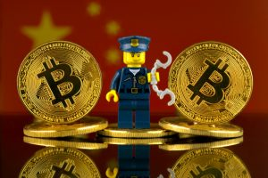 Alleged Fraudster Arrested in China Over $15M Mining Hardware Con
