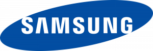 Samsung Stores in the Baltic States Now Accept Cryptocurrencies