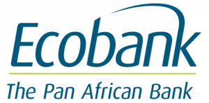 Ecobank Report Finds Significant Presence of Crypto in 36 African Countries