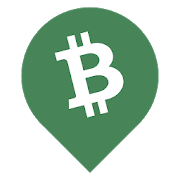 Bitcoin Cash Merchant Directory Marco Coino Surpasses 500 Listings