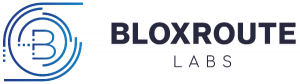 A New Block Propagation Service Called Bloxroute Joins the Block Size Debate