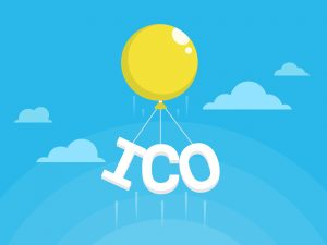 International Cooperation 'Critical' to SEC Action Against ICOs