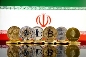 Iran Labels Telegram's Coin a Threat to National Security