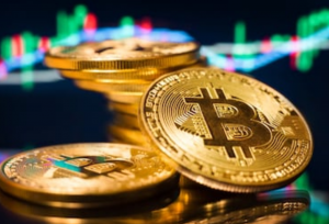 Japan Approves 17th Cryptocurrency Exchange – Its First in Over a Year